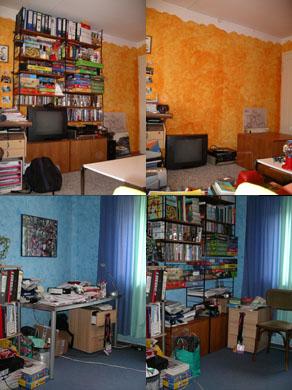 Wohnzimmer_umbau