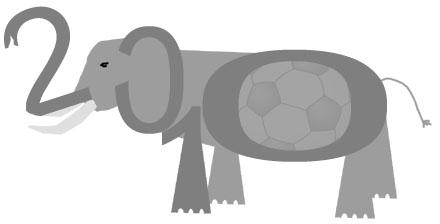 WM 2010 Logo