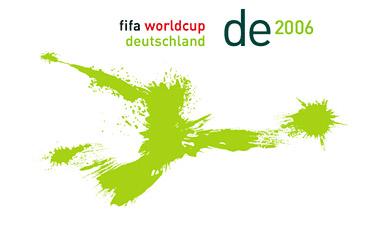 WM-Logo 11 Designer