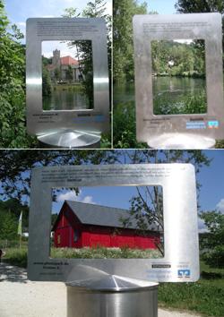 Photopark