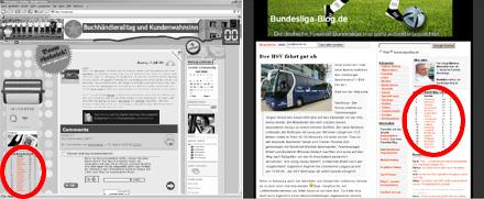 Bundesliga Blog