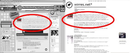 wirres.net