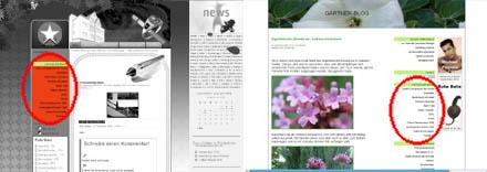 Gärtnerblog