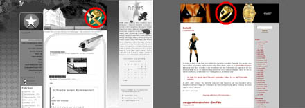 MC Winkels Weblog