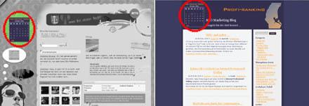 SEO Marketing Blog