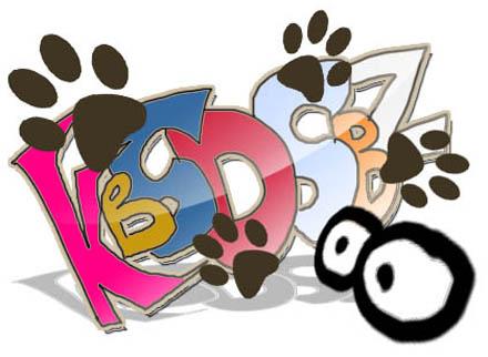 Klein Bloggersdorf sucht den Super Blogcomics Zeichner