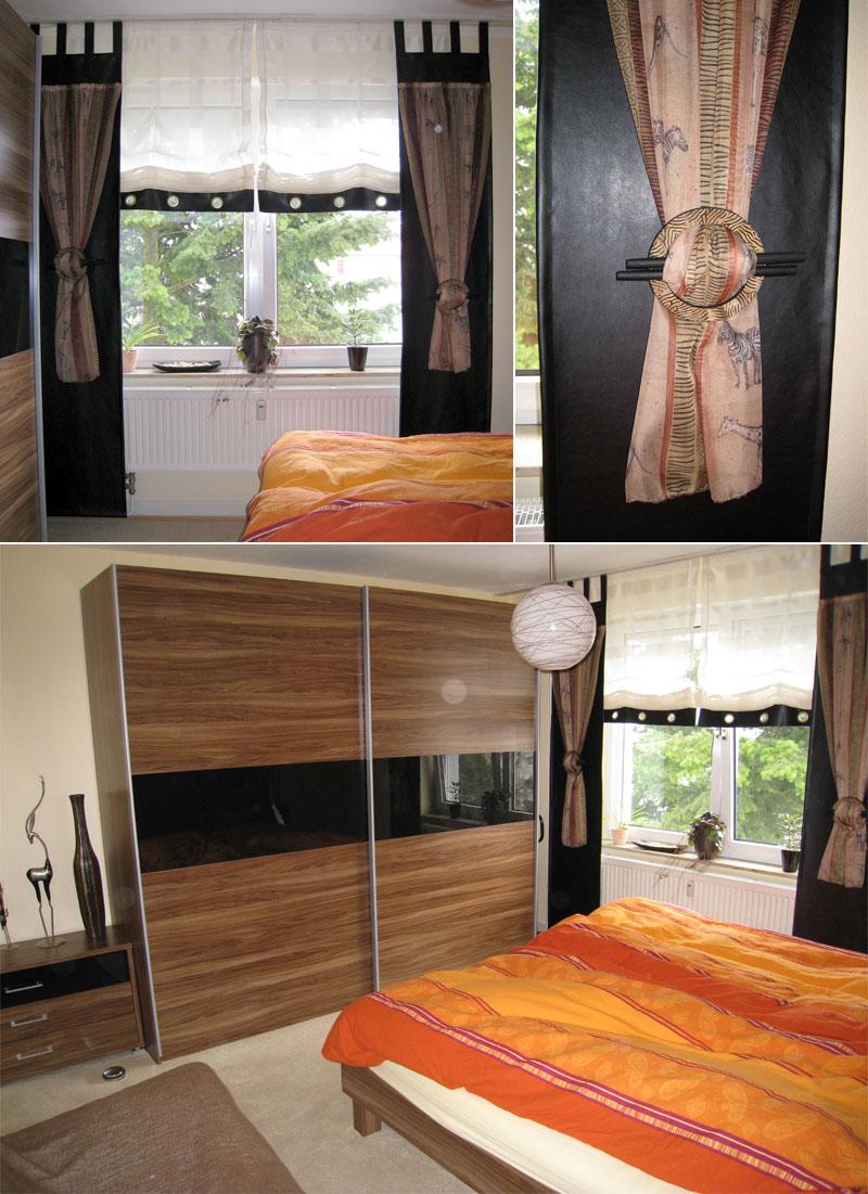 schlafzimmer vorhang ~ digrit for .