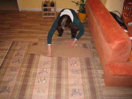 http://www.donvanone.de/wp-content/uploads_donvanone/2008/04/store.jpg