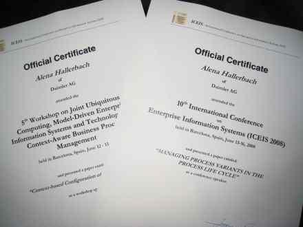 http://www.donvanone.de/wp-content/uploads_donvanone/2008/06/certificate.jpg