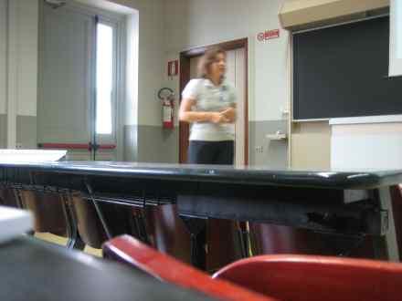 http://www.donvanone.de/wp-content/uploads_donvanone/2008/09/img_0044.jpg