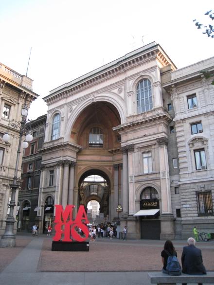 http://www.donvanone.de/wp-content/uploads_donvanone/2008/09/img_6804.JPG