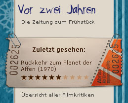 filmkritik_im_kinoticket