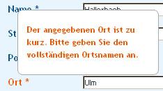 ulm_zu_kurz