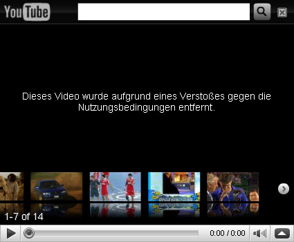 youtube_weg
