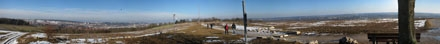 kuhberg_panorama_zugeschnitten_klein