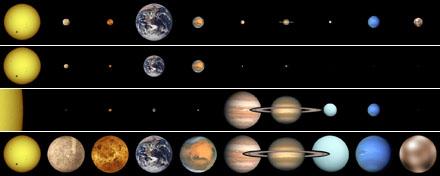 planeten_klein