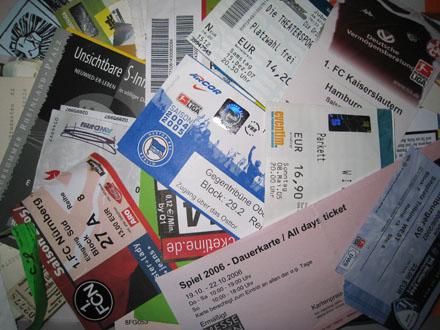 quelle_eintrittskarten