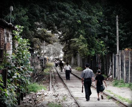 sri_lanka_eisenbahnstrecke