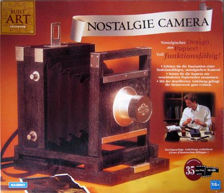 nostalgie_kamera