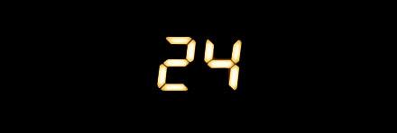 seriencheck_24_logo