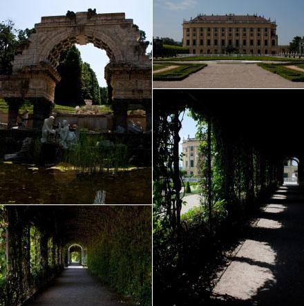 3_brunen_kronprinzgarten