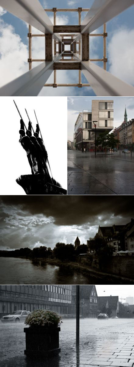 fotowalk_ulm