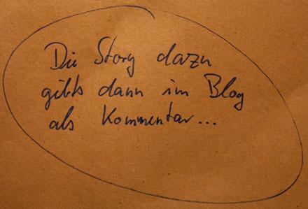 3_story_als_kommentar