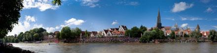 6_fischerstechen_panorama