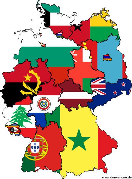 deutschland_bevoelkerung_visualisiert