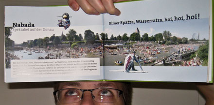 ulmer_spatz