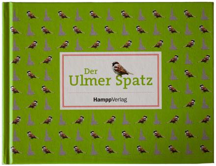 ulmer_spatz_cover