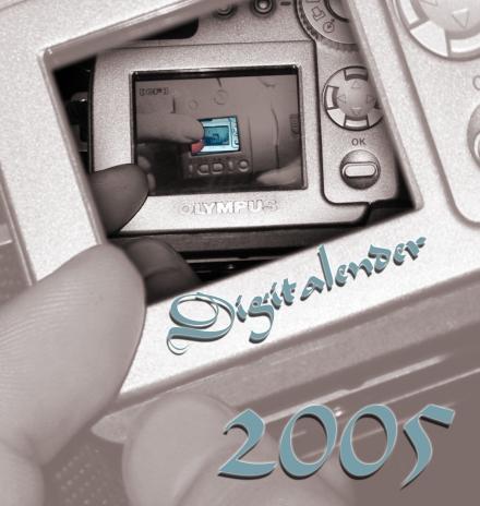 alternatives_deckblatt_2005