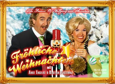 froehliche-weihnachten