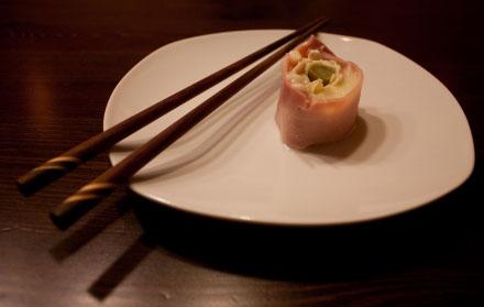 01_spargel-sushi