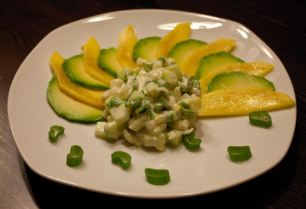 08_avocado_carpaccio