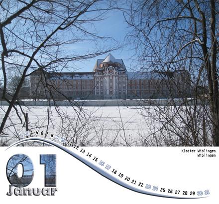 2010-01_440