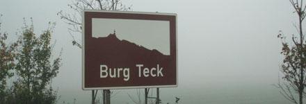 bst_burg_teck