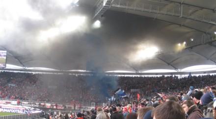 blauer_rauch