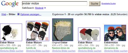 eisbaer_suchergebnis