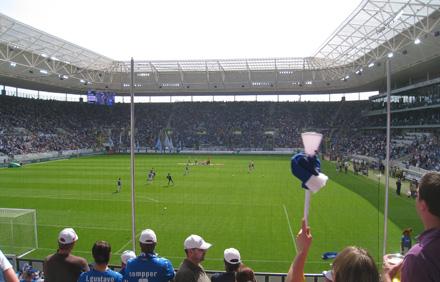 hoffe_vuvuzela