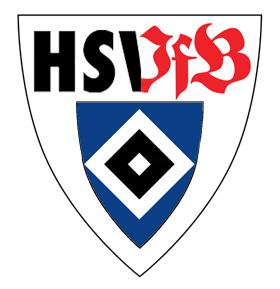 hsvfb