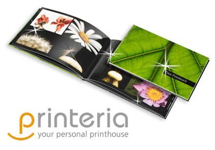 printeria_logo
