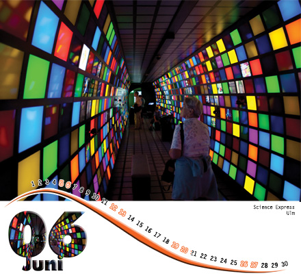 digitalender2010_juni