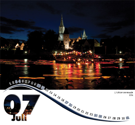 digitalender2010_juli