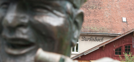 durlesbach