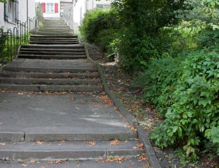 ravensburg_treppen