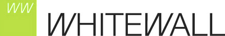 whitewall_logo