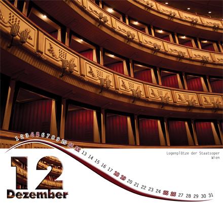 digitalender2010_dezember