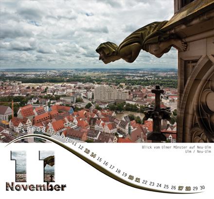 digitalender2010_november