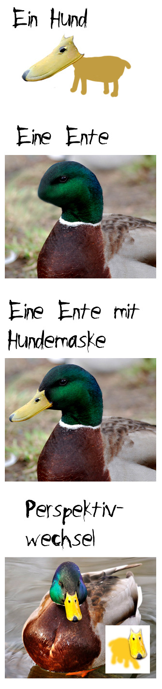 ente_mit_hundemaske